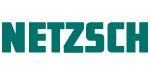 logo-netzsch-web