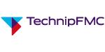 logo-techipfmc-web