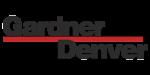 http://danielcom.com/productos/equipos_y_accesorios/#bombeo_de_fluidos