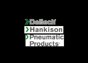http://danielcom.com/productos/equipos_y_accesorios/#tratamiento_de_Aire_y_Gases